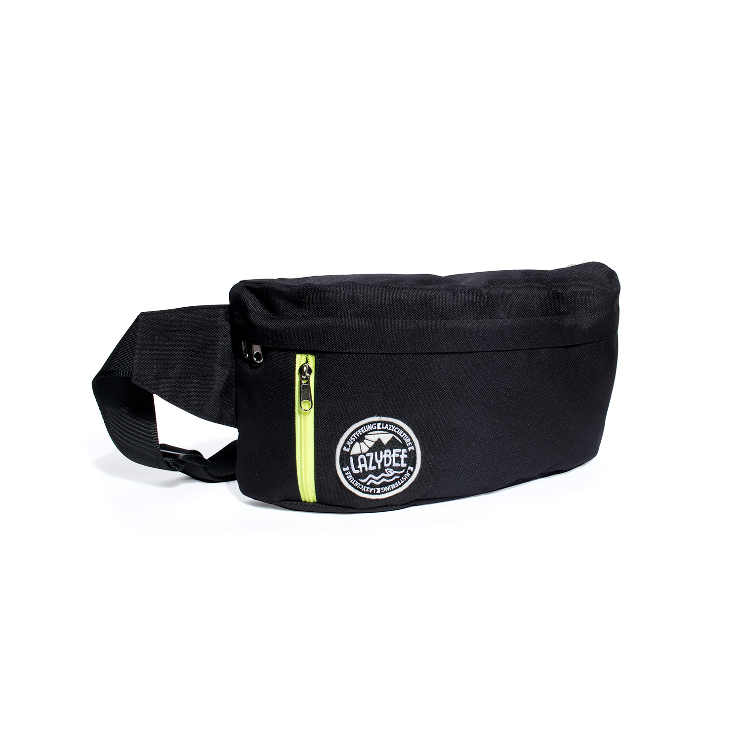 how to get pictures from computer to iphone lazybee doria waist bag 7l black 20880
